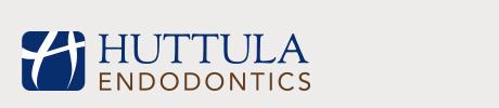 Huttula endodontics